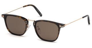 Tom Ford FT0672 52E