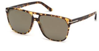 Tom Ford FT0679 56C anderehavanna
