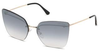 Tom Ford FT0682 28C