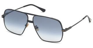 Tom Ford FT0735-H 01W