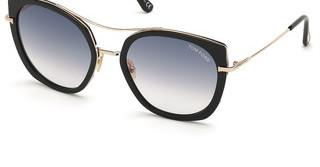 Tom Ford FT0760 01B