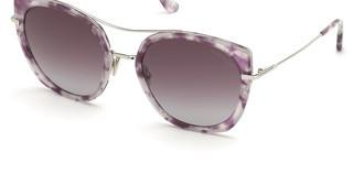 Tom Ford FT0760 56T