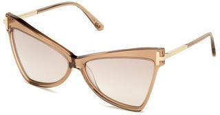 Tom Ford FT0767 57G