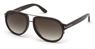Tom Ford FT0779 48B