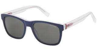 Tommy Hilfiger TH 1360/S K56/Y1