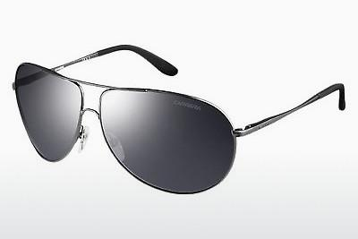 Zonnebril Carrera NEW GIPSY R80/T4 - Zilver