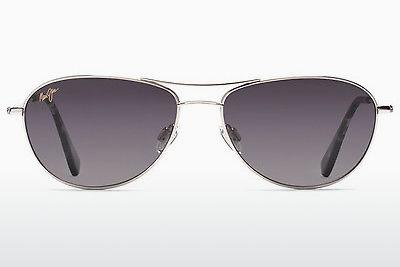 Zonnebril Maui Jim Baby Beach GS245-17
