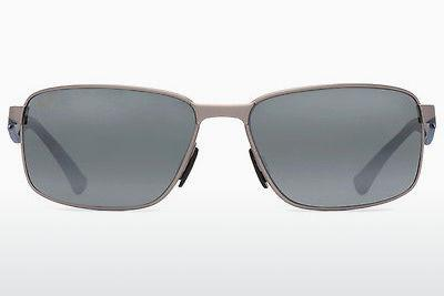 Zonnebril Maui Jim Backswing 709-14A