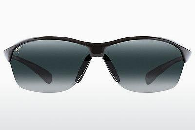 Zonnebril Maui Jim Hot Sands 426-02