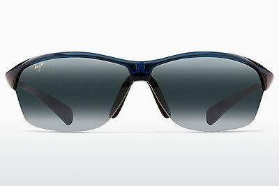 Zonnebril Maui Jim Hot Sands 426-03