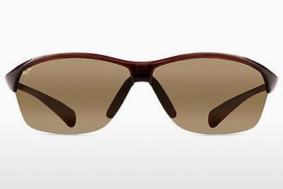 Zonnebril Maui Jim Hot Sands H426-26
