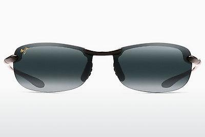 Zonnebril Maui Jim Makaha Readers G805-0215