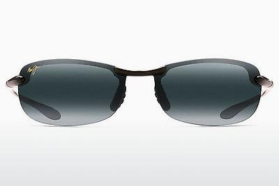 Zonnebril Maui Jim Makaha Readers G805-0225