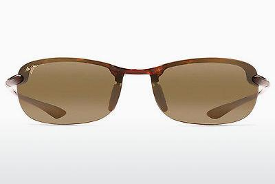 Zonnebril Maui Jim Makaha Readers H805-1015