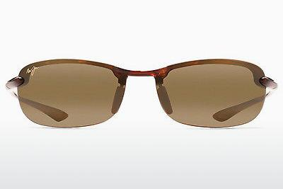 Zonnebril Maui Jim Makaha Readers H805-1025