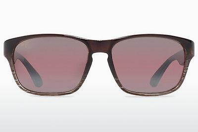Zonnebril Maui Jim Mixed Plate R721-01