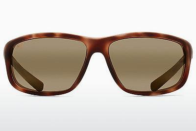 Zonnebril Maui Jim Spartan Reef H278-10MR