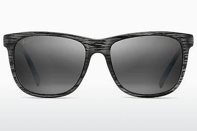 Zonnebril Maui Jim Tail Slide 740-11MS