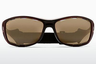 Zonnebril Maui Jim Waterman H410-26M