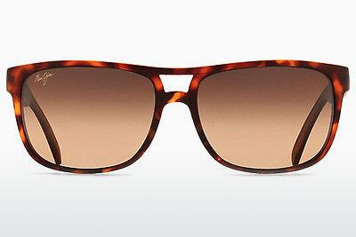 Zonnebril Maui Jim Waterways HS267-10M