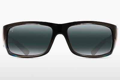 Zonnebril Maui Jim World Cup 266-03F