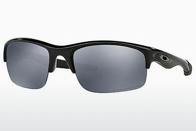 Zonnebril Oakley BOTTLE ROCKET (OO9164 916401) - Zwart
