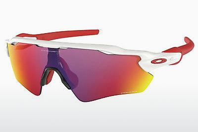 Zonnebril Oakley RADAR EV PATH (OO9208 920805) - Wit