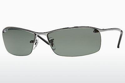 Zonnebril Ray-Ban RB3183 004/9A - Grijs