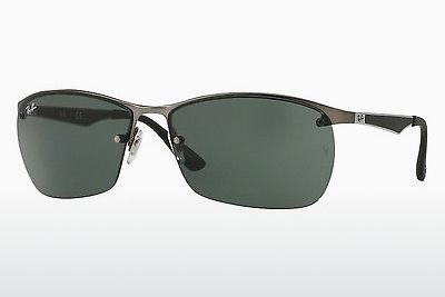 Zonnebril Ray-Ban RB3550 029/71 - Grijs