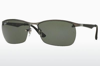 Zonnebril Ray-Ban RB3550 029/9A - Grijs