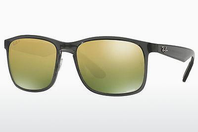 Zonnebril Ray-Ban RB4264 876/6O - Grijs