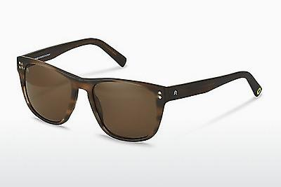 Zonnebril Rocco by Rodenstock RR307 F - Bruin