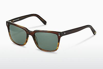 Zonnebril Rocco by Rodenstock RR308 F - Bruin