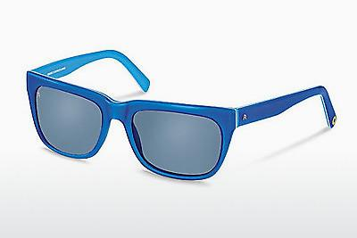 Zonnebril Rocco by Rodenstock RR309 D - Blauw