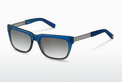 Zonnebril Rocco by Rodenstock RR318 B - Blauw