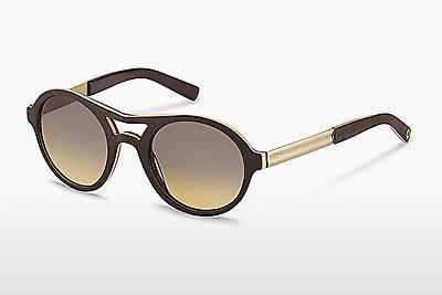 Zonnebril Rocco by Rodenstock RR319 D - Bruin, Sand
