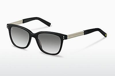 Zonnebril Rocco by Rodenstock RR321 A - Zwart