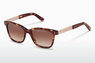 Zonnebril Rocco by Rodenstock RR321 E