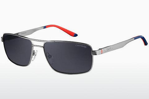 Zonnebril Carrera CARRERA 8011/S R81/DY