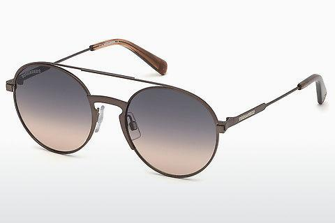Zonnebril Dsquared DEE DEE (DQ0319 58B)