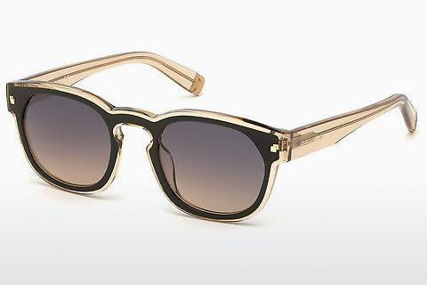 Zonnebril Dsquared PRICE (DQ0324 97B)