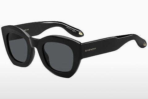 Zonnebril Givenchy GV 7060/S 807/IR
