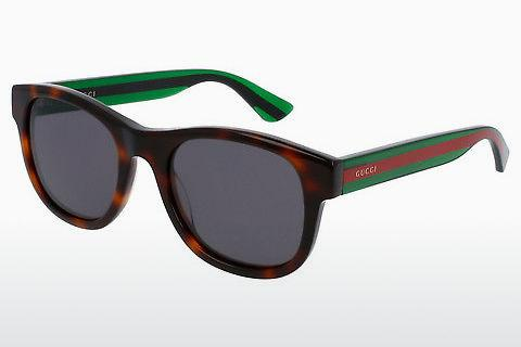Zonnebril Gucci GG0003S 003