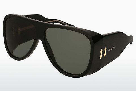 Zonnebril Gucci GG0149S 003