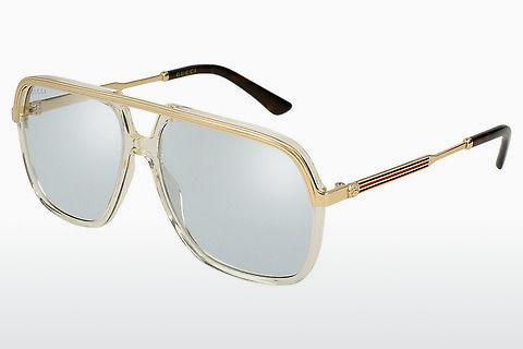 Zonnebril Gucci GG0200S 005