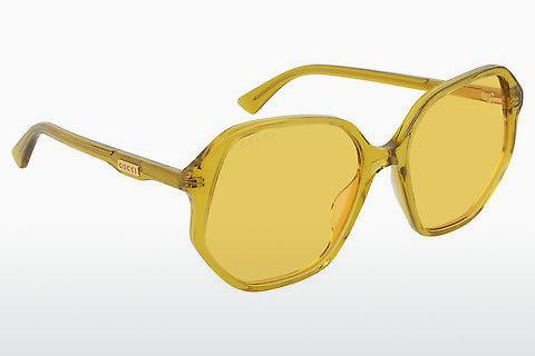 Zonnebril Gucci GG0258S 005