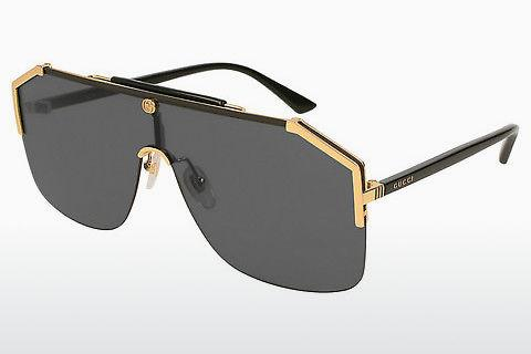 Zonnebril Gucci GG0291S 001
