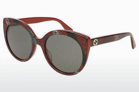 Zonnebril Gucci GG0325S 005
