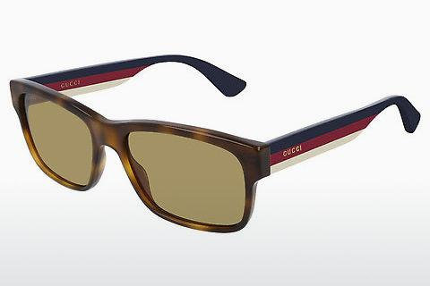Zonnebril Gucci GG0340S 005