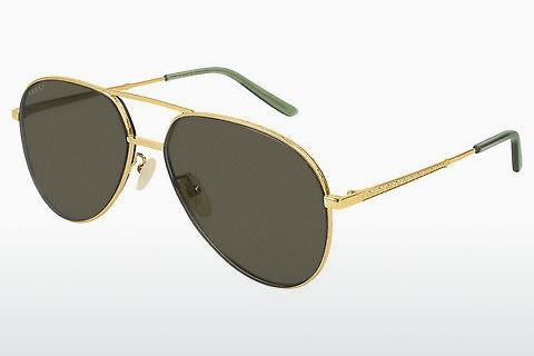 Zonnebril Gucci GG0356S 001
